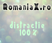 Portal Funny - www.RomaniaX.ro
