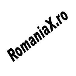 Bancuri @ RomaniaX.ro
